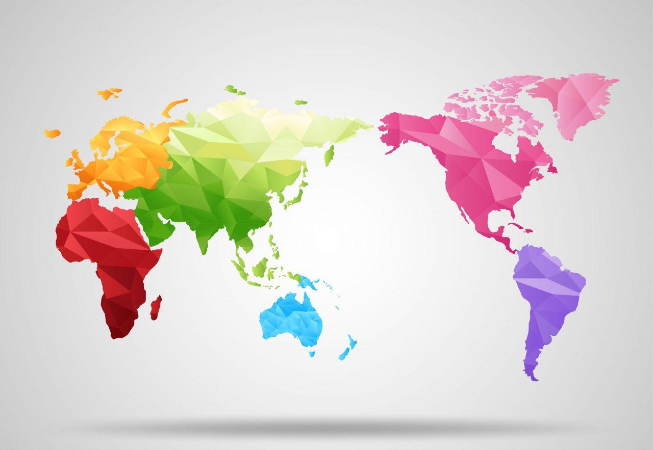 Homepage_Global Presence