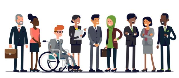 About Us_Diversity and Inclusion