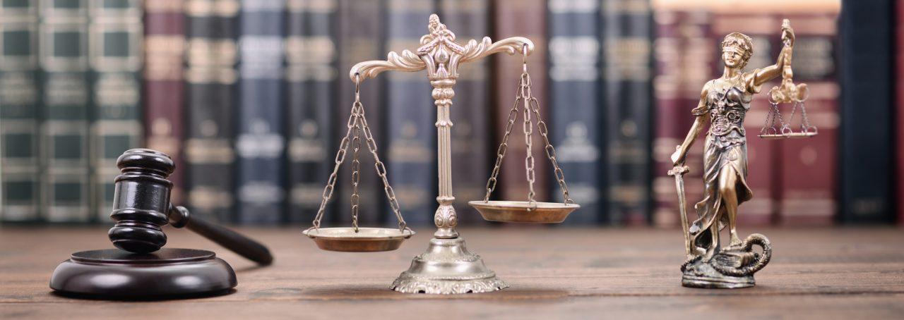 Attorney Resources_Hero Image