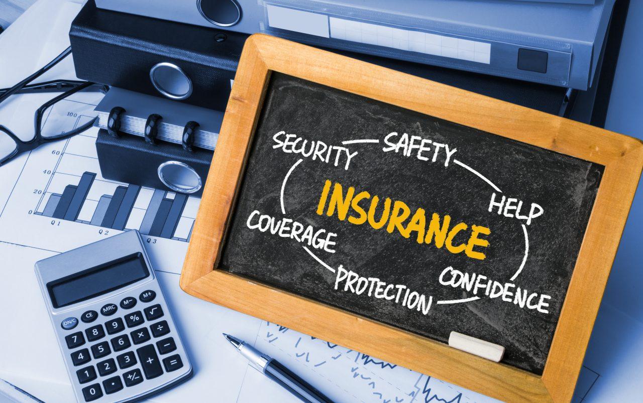 Attorney Resources_Insurance Program