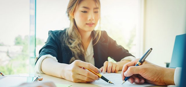 What Should Your Engagement Agreement Include?