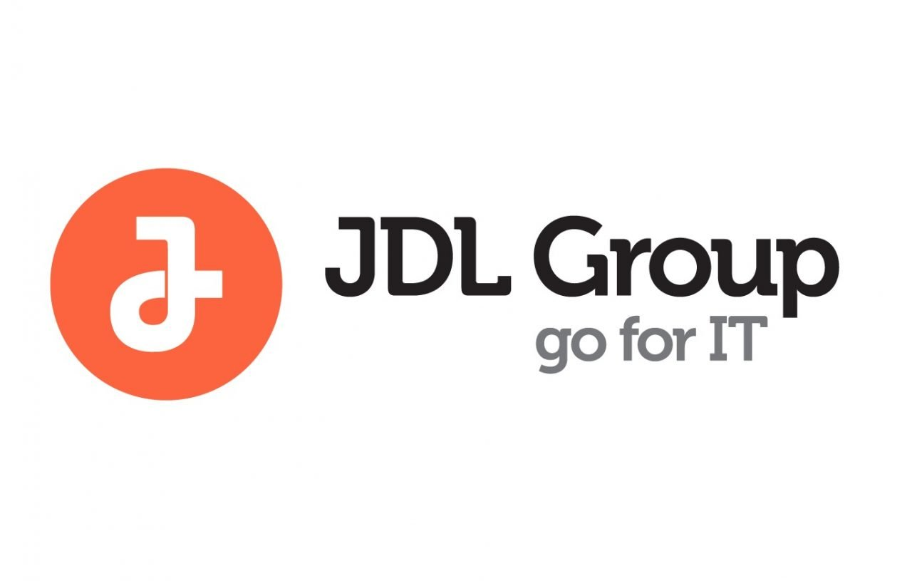 Member Benefits_Business Services_JDL Group