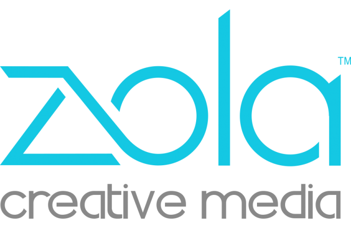 Member Benefits_Business Services_ZOLA Creative