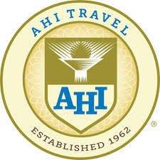 Member-Benefits_Travel-Discounts_AHI