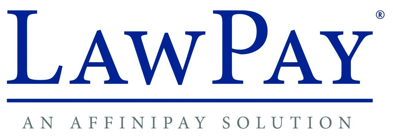 Membership Benefits_Business Services_LawPay