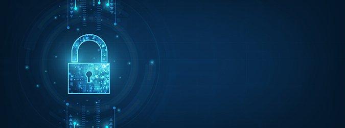 CLE_BiometricsFacialRecognition_675