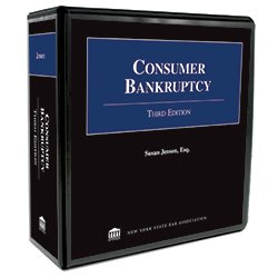 ConsumerBankruptcy3rded_250X250