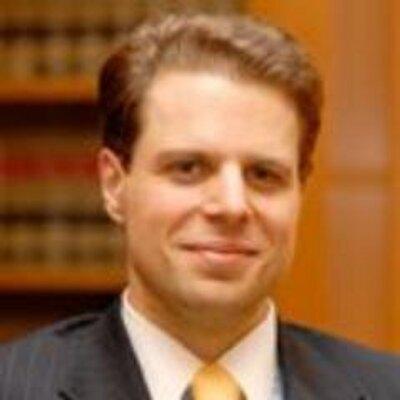 Daniel Wiig