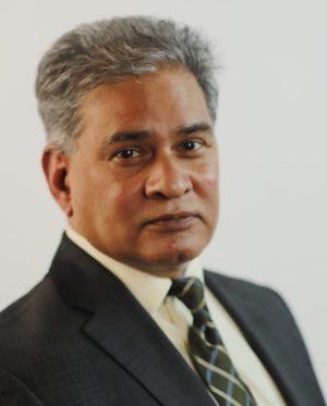 Deepankar Mukerji Elder Law