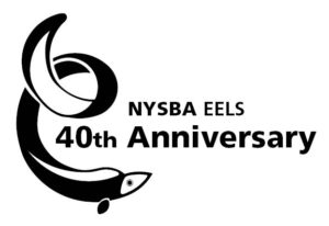 EELS 40th Anniversary