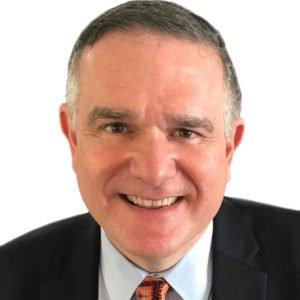 Ed Lenci