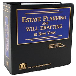 Estate Planning And Will Drafting In New York