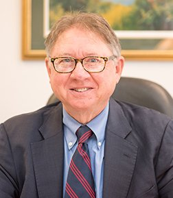 William Friedlander