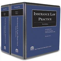 InsuranceLawPractice3rdEd_250X250