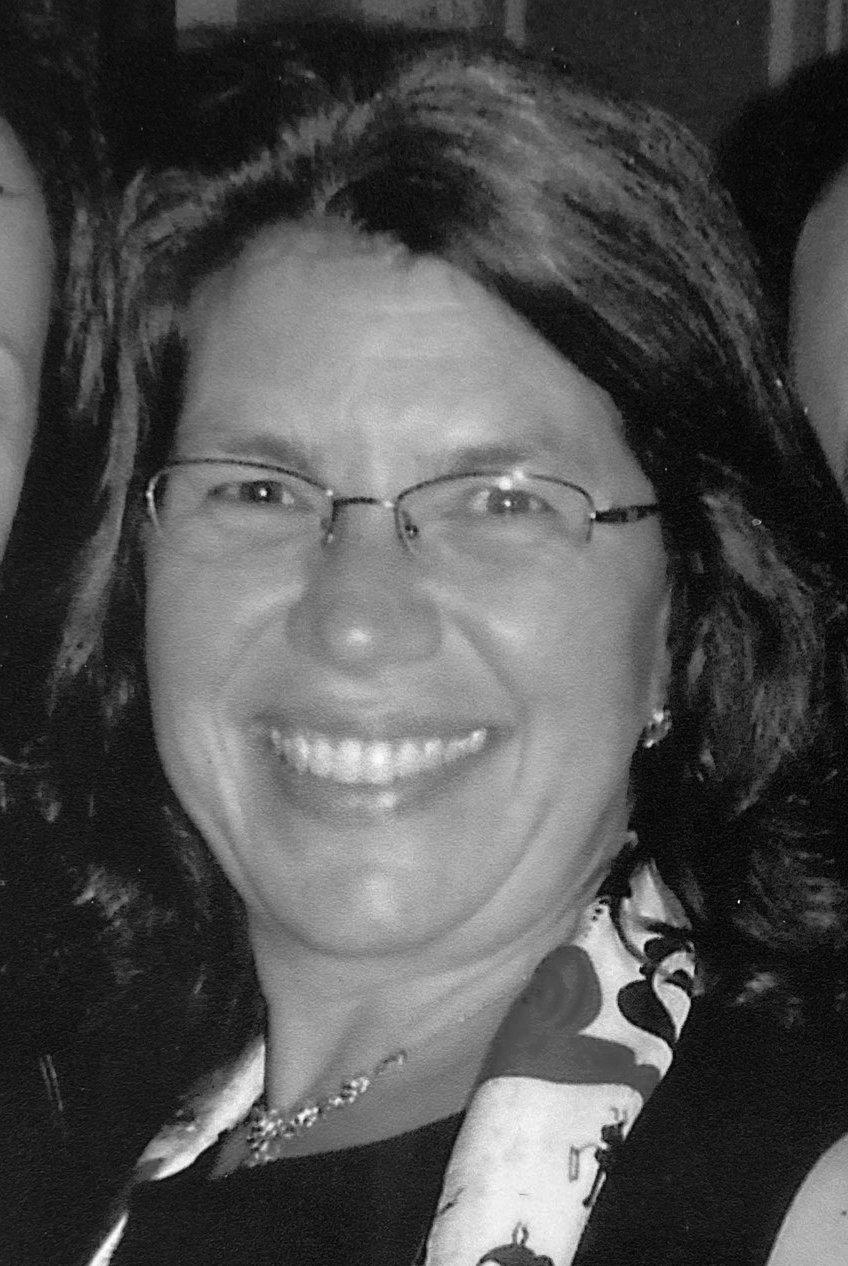 Karen Gallinari