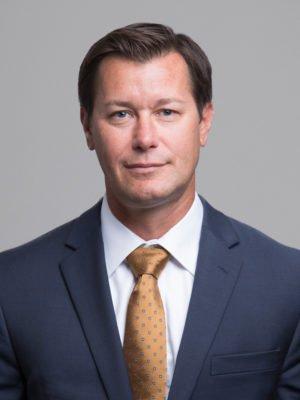 Jeffrey Martino