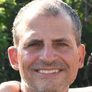 Matt Nolfo