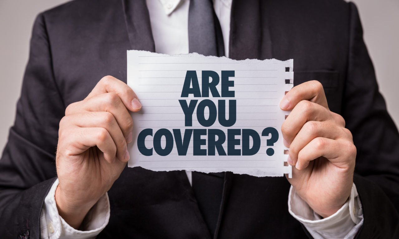 Member Benefits_Financial Services Insurance_USI_Liability Insurance