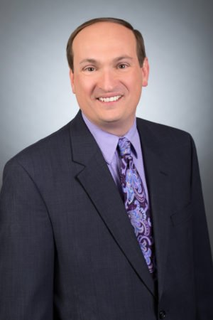 Nick Ward Willis