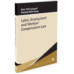 PSS_LaborWorkersCompensation_250X250