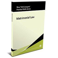 PSS_Matrimonial_250X250