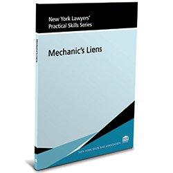 PSS_MechanicsLiens_250X250