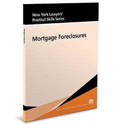 PSS_MortgageForeclosures_250X250