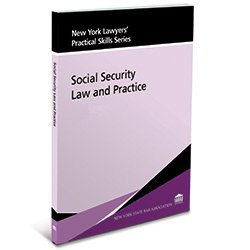 PSS_Social Security_250X250