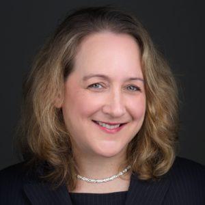 Sheryl Galler