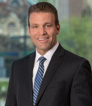 Chris Soller
