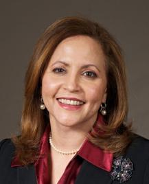 Betty Lugo