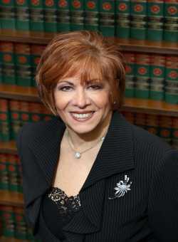 Barbara Kapnick