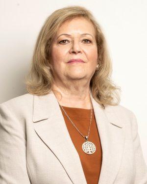 Cynthia S. Lafave