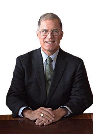 Peter Kopff