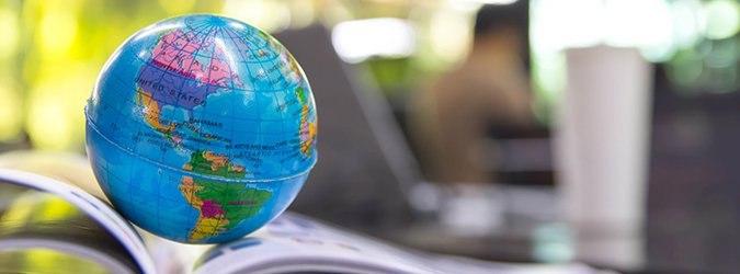 InternationalEstatePlanningCOmpliance_675