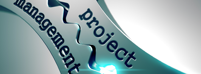 LegalProjectManagement_675