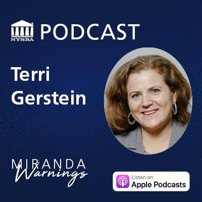 Terri Gerstein_images_blog