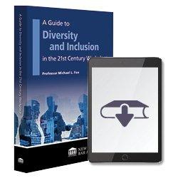 AGuideToDiversityAndInclusionWorkplaceEbook250X250