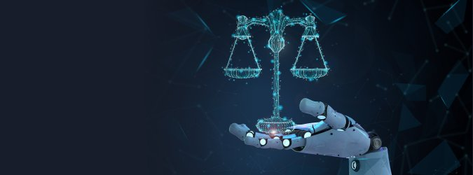 ArtificialIntelligenceandArbitration_675