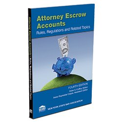 AttorneyEscrow-4rdEd_250X250