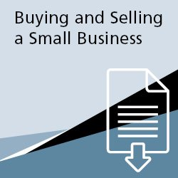 BuyingAndSellingASmallBusinessDownloadableForms250X250