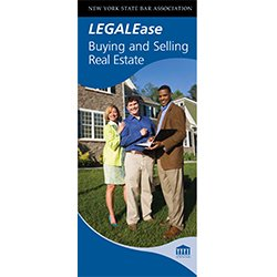 BuyingandSellingRealEstate_250X250