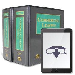 CommercialLeasing3rdEdEbook250X2503