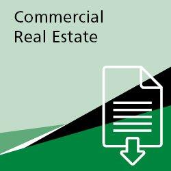 CommercialRealEstateDownloadableForms250X250
