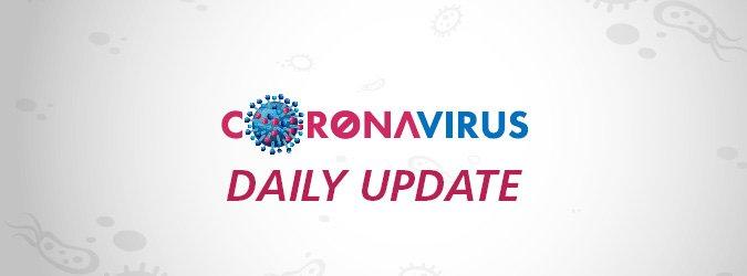 CoronavirusDailyUpdate675X250_V4