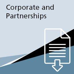 CorporateAndPartnershipsDownloadableForms250X250