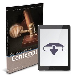 Criminal AndCivilContept2ndEdEbook250X2509