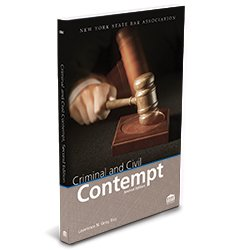 CriminalContempt_2ndEdition_250X250