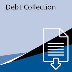 DebtCollectionDownloadableForms250X250