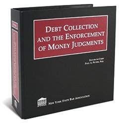 DebtCollectionEnforcementOfMoneyJudgements_250X250